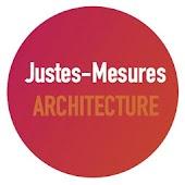 Justes Mesures Architecture