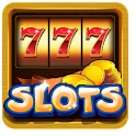 Jackpot Casino Slots:Freeslots icon