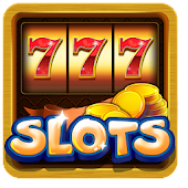 Jackpot Casino Slots:Freeslots