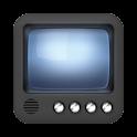 TVGuiden logo