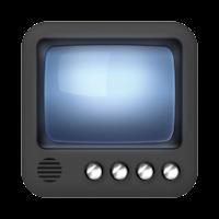 TVGuiden 2.82