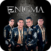 Enigma Norteño Fan Club