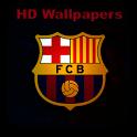 FC Barcelona HD WP icon