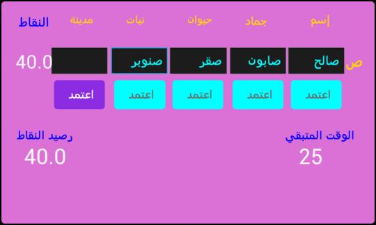 تصنيف:مدن سوريا