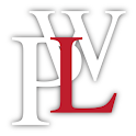 Wilkinson Public Library logo