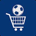 Soccer Market