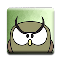 Money Owl logo