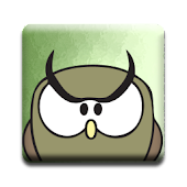 Money Owl