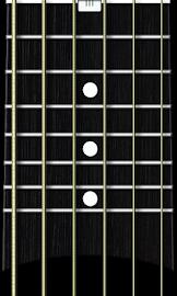 My Guitar Screenshot 19