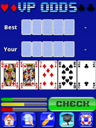 Joker Poker Videopoker | Casino.com Schweiz