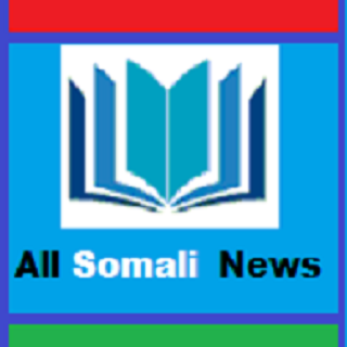 All Somali News