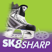 Sk8Sharp