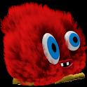 FurryFreak icon