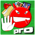HAYS - Data Protection Pro icon