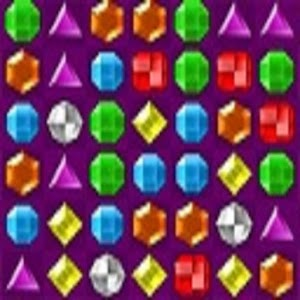 Frozen Diamond LOGO-APP點子