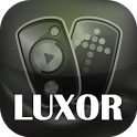 Luxor Smart Remote icon