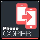 Phone Copier