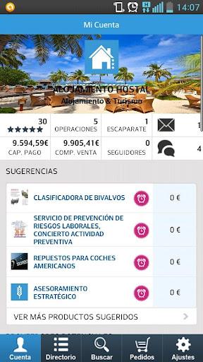 玩商業App|TrocoBuy免費|APP試玩