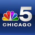 NBC Chicago icon