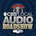 Audio Roadshow icon