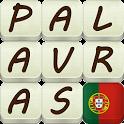 Palavras  ( Português ) icon