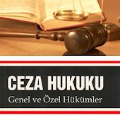 KPSS Ceza Hukuku