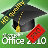 MS Office 2010 PRO: Tutorial