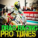 DragRacingBikEdition Tune Free icon