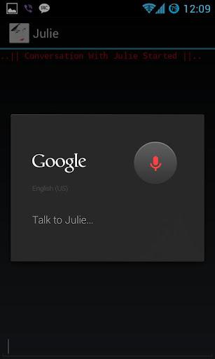 玩娛樂App|Julie免費|APP試玩