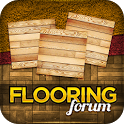 Flooring Forum icon
