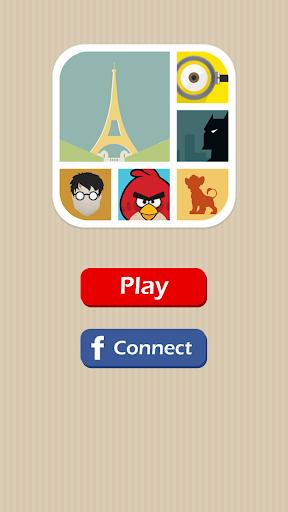 教你更換Mac 的Icon 圖示(硬碟、資料夾、程式適用) | AppleUser