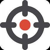 IPPT Target