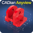 CADian Anyview icon