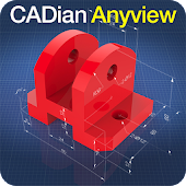 CADian Anyview