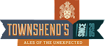 Logo of Townshend Barrel Aged Wynnes Fall