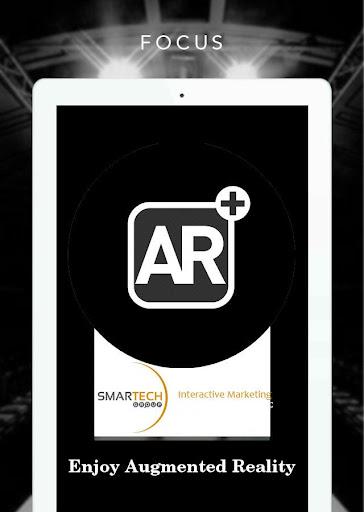 玩賽車遊戲App|I-Cars免費|APP試玩