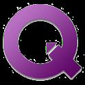 QuantumDraw Lite logo