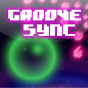 Groove Sync icon
