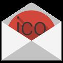 IcoPack icon