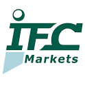 IFC Markets Trading Terminal icon
