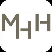MHH Patient