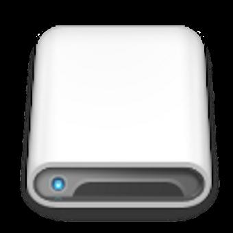 Mod Hacked APK Download SMB Client 1 6 6
