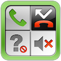 Call Filter APK Descargar