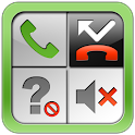 Call Filter logo