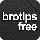 Brotips Free