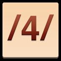 ChanExplorer - 4Chan App icon