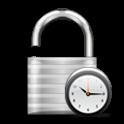 Last Unlocked Widget icon