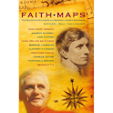Faith Maps-Book logo