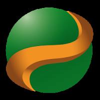Wikiloc 2.7.5