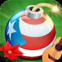 Bomba App icon